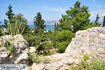 GriechenlandWeb.de Chalkis (Chalkida) | GriechenlandWeb.de - foto 046 - Foto GriechenlandWeb.de
