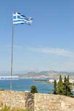 GriechenlandWeb.de Chalkis (Chalkida) | GriechenlandWeb.de - foto 048 - Foto GriechenlandWeb.de