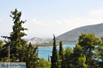 GriechenlandWeb.de Chalkis (Chalkida)   GriechenlandWeb.de - foto 049 - Foto GriechenlandWeb.de