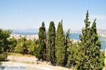 Chalkis (Chalkida) | De Griekse Gids - foto 051 - Foto van De Griekse Gids