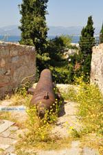 GriechenlandWeb.de Chalkis (Chalkida) | GriechenlandWeb.de - foto 052 - Foto GriechenlandWeb.de
