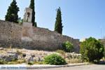 GriechenlandWeb.de Chalkis (Chalkida) | GriechenlandWeb.de - foto 054 - Foto GriechenlandWeb.de