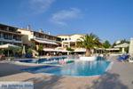 Hotel Negroponte nabij Eretria | Evia Griekenland | De Griekse Gids - foto 003 - Foto van De Griekse Gids