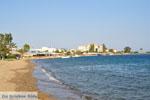 Eretria | Evia Griekenland | De Griekse Gids - foto 026 - Foto van De Griekse Gids