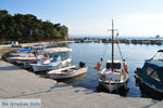 GriechenlandWeb.de Eretria | Evia Griechenland | GriechenlandWeb.de - foto 027 - Foto GriechenlandWeb.de