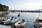 Eretria | Evia Griekenland | De Griekse Gids - foto 028 - Foto van De Griekse Gids