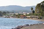 Eretria | Evia Griekenland | De Griekse Gids - foto 031 - Foto van De Griekse Gids