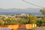 Eretria | Evia Griekenland | De Griekse Gids - foto 040 - Foto van De Griekse Gids