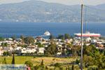 Eretria | Evia Griekenland | De Griekse Gids - foto 042 - Foto van De Griekse Gids