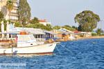 Eretria | Evia Griekenland | De Griekse Gids - foto 044 - Foto van De Griekse Gids