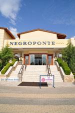 Hotel Negroponte nabij Eretria | Evia Griekenland | De Griekse Gids - foto 006 - Foto van De Griekse Gids