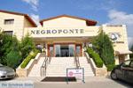 Hotel Negroponte nabij Eretria | Evia Griekenland | De Griekse Gids - foto 007 - Foto van De Griekse Gids