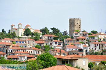 Avlonari | Evia Griekenland | De Griekse Gids - foto 002 - Foto van De Griekse Gids