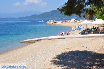 Aedipsos (Aidipsos)   Noord-Evia Griekenland   Foto 4 - Foto van De Griekse Gids