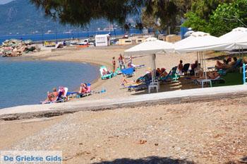 Aedipsos (Aidipsos) | Noord-Evia Griekenland | Foto 5 - Foto van De Griekse Gids