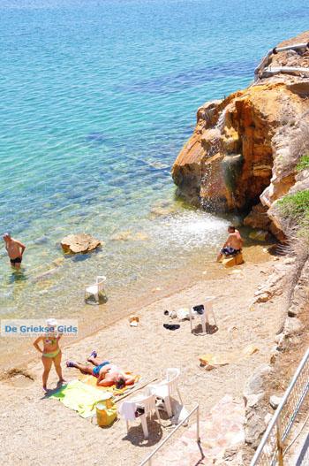 Aedipsos (Aidipsos) | Noord-Evia Griekenland | Foto 28 - Foto van De Griekse Gids