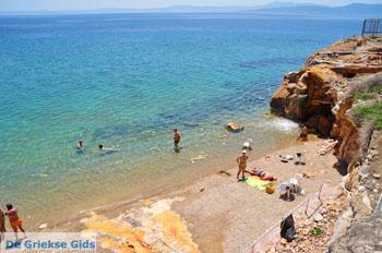 Aedipsos (Aidipsos)   Noord-Evia Griekenland   Foto 29 - Foto van De Griekse Gids