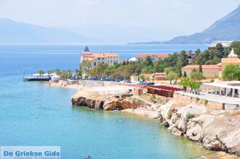 Aedipsos (Aidipsos) | Noord-Evia Griechenland | Foto 32 - Foto GriechenlandWeb.de