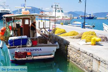 Orei (Oreoi) ) Noord-Evia Griekenland | Foto 2 - Foto van De Griekse Gids