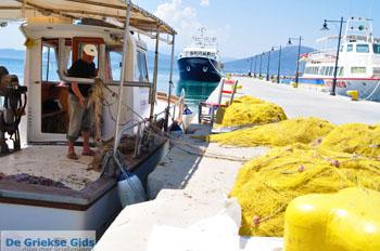 GriechenlandWeb.de Orei (Oreoi) ) Noord-Evia Griechenland | Foto 4 - Foto GriechenlandWeb.de