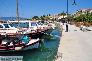 GriechenlandWeb.de Orei (Oreoi) ) Noord-Evia Griechenland | Foto 5 - Foto GriechenlandWeb.de