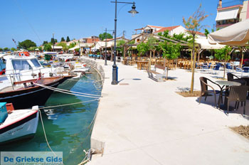 Orei (Oreoi) ) Noord-Evia Griekenland | Foto 6 - Foto van De Griekse Gids