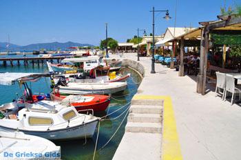 Orei (Oreoi) ) Noord-Evia Griekenland | Foto 7 - Foto van De Griekse Gids
