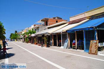 Orei (Oreoi) ) Noord-Evia Griekenland | Foto 9 - Foto van De Griekse Gids