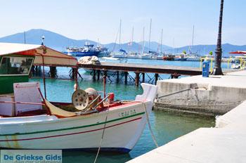 GriechenlandWeb.de Orei (Oreoi) ) Noord-Evia Griechenland | Foto 11 - Foto GriechenlandWeb.de