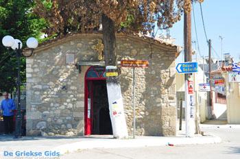 Orei (Oreoi) ) Noord-Evia Griekenland | Foto 13 - Foto van De Griekse Gids