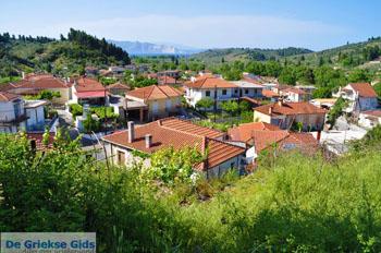 Gouves Noord-Evia | Griekenland | Foto 9 - Foto van De Griekse Gids