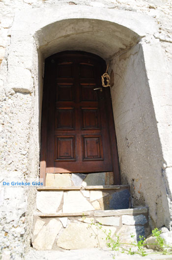Gouves Noord-Evia | Griekenland | Foto 10 - Foto van De Griekse Gids