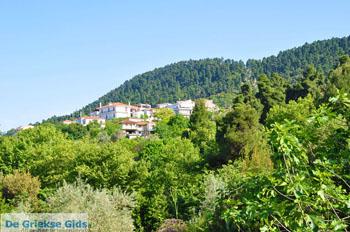 Ellinika Noord-Evia | Griekenland | De Griekse Gids foto 2 - Foto van De Griekse Gids