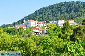 Ellinika Noord-Evia | Griekenland | De Griekse Gids foto 3 - Foto van De Griekse Gids