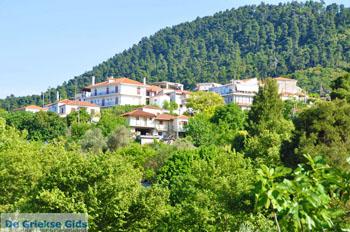 Ellinika Noord-Evia | Griekenland | De Griekse Gids foto 4 - Foto van De Griekse Gids