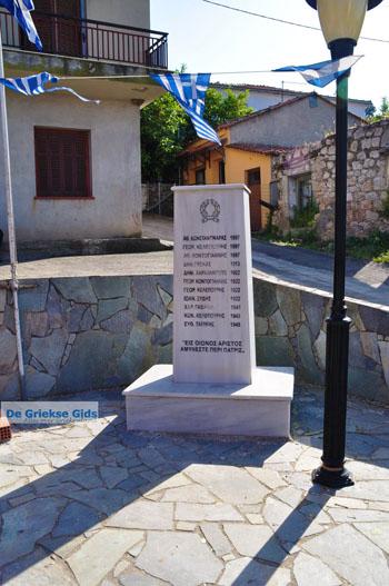 Ellinika Noord-Evia | Griekenland | De Griekse Gids foto 6 - Foto van De Griekse Gids