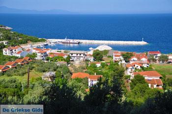 Psaropouli en Vassilika | Noord-Evia Griekenland | Foto 2 - Foto van De Griekse Gids