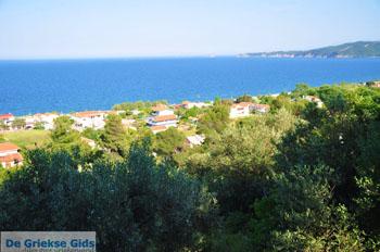 Psaropouli en Vassilika | Noord-Evia Griekenland | Foto 3 - Foto van De Griekse Gids