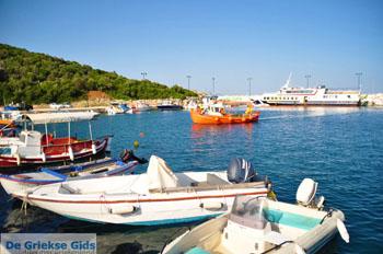 Psaropouli en Vassilika | Noord-Evia Griekenland | Foto 4 - Foto van De Griekse Gids