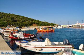 Psaropouli en Vassilika | Noord-Evia Griekenland | Foto 5 - Foto van De Griekse Gids