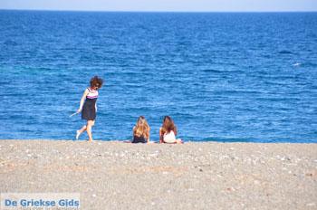 Psaropouli en Vassilika | Noord-Evia Griekenland | Foto 7 - Foto van De Griekse Gids