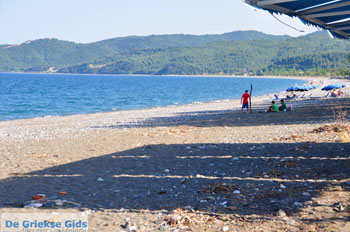 Psaropouli en Vassilika | Noord-Evia Griekenland | Foto 9 - Foto van De Griekse Gids