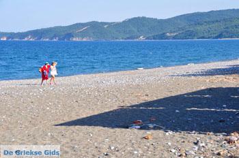Psaropouli en Vassilika | Noord-Evia Griekenland | Foto 10 - Foto van De Griekse Gids