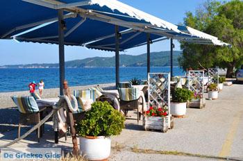 Psaropouli en Vassilika | Noord-Evia Griekenland | Foto 11 - Foto van De Griekse Gids