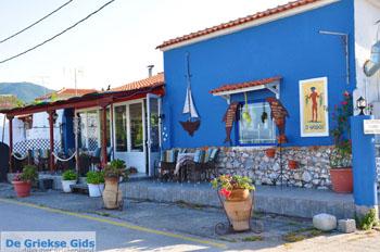 Psaropouli en Vassilika | Noord-Evia Griekenland | Foto 12 - Foto van De Griekse Gids