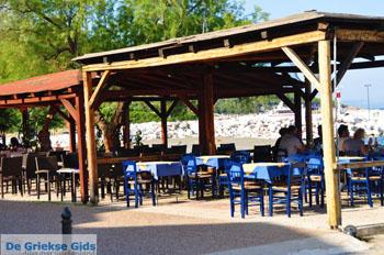 Psaropouli en Vassilika | Noord-Evia Griekenland | Foto 13 - Foto van De Griekse Gids