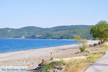 Psaropouli en Vassilika | Noord-Evia Griekenland | Foto 16 - Foto van De Griekse Gids