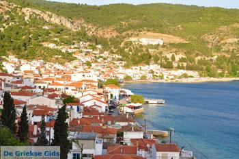 Limni Noord-Evia | Griekenland | De Griekse Gids foto 1 - Foto van De Griekse Gids