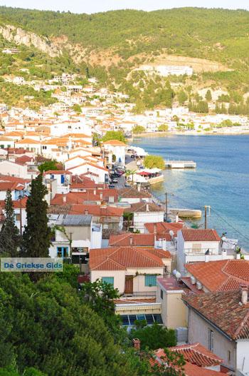 Limni Noord-Evia | Griekenland | De Griekse Gids foto 2 - Foto van De Griekse Gids
