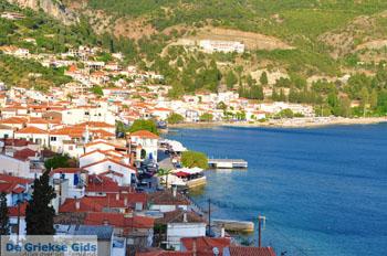 Limni Noord-Evia | Griekenland | De Griekse Gids foto 5 - Foto van De Griekse Gids